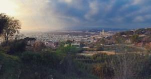 David-Hewett-Girona-4
