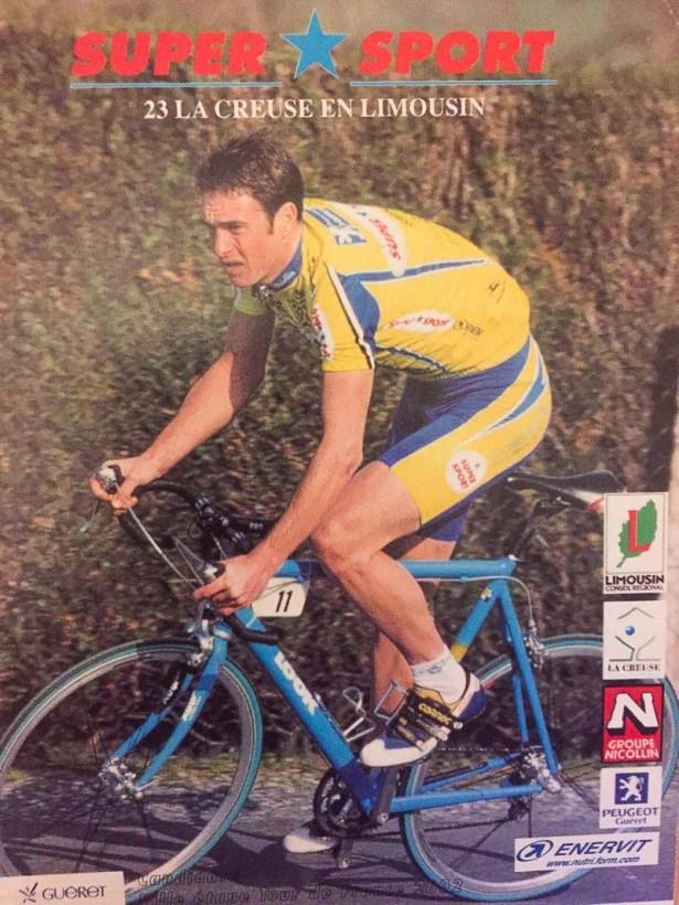 Aidan Duff