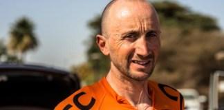 Davide Rebellin