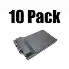FTecu 10 ECU License pack