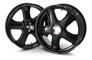 Rotobox wheels the best technology for your money