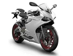 899 / 959 Panigale