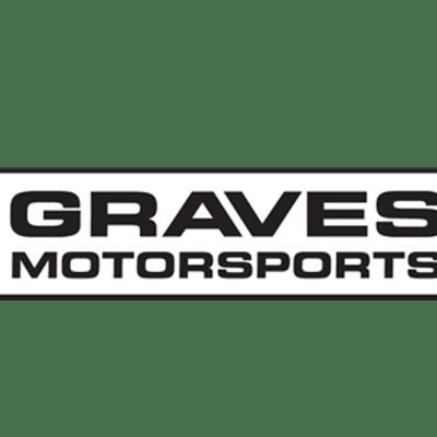 Graves Motorsports