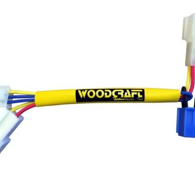 Woodcraft R1 R1M 2015 2016 Key Eliminator