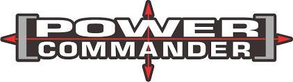 PowerCommander
