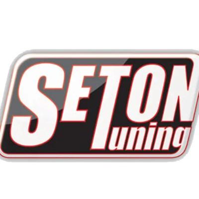 Seton Tuning
