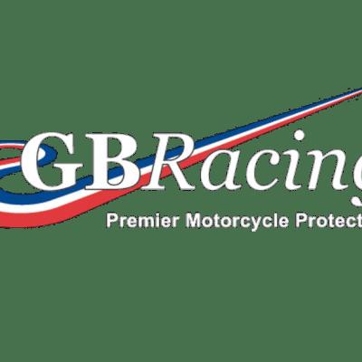GB Racing Protectors