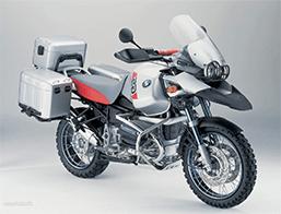 R1150 R ADV.