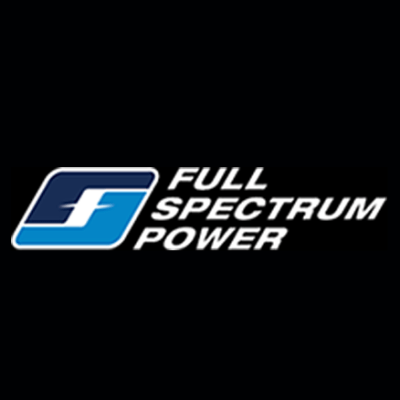 Full Spectrum Power Batteries