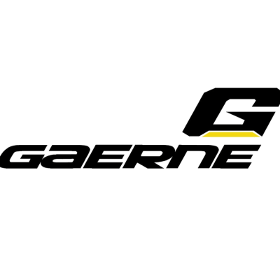 Gaerne Boots