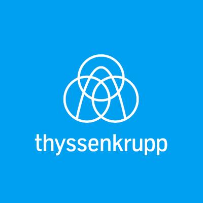 thyssenkrupp Carbon Components