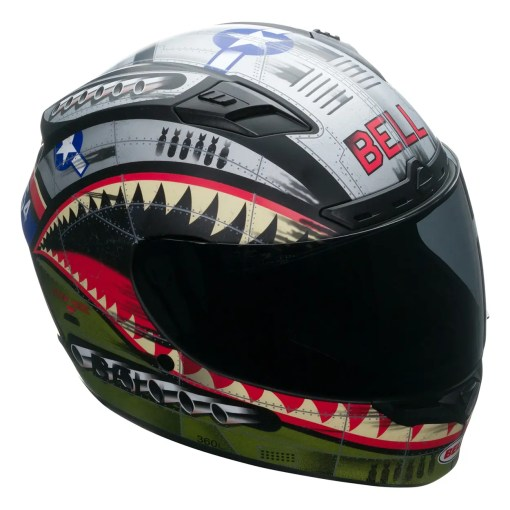 bell-qualifier-dlx-mips-street-helmet-devil-may-care-matte-front-right__92279.1537522212.1280.1280