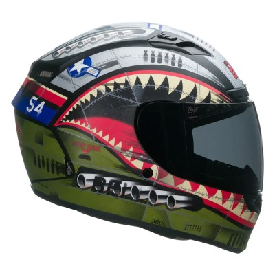 bell-qualifier-dlx-mips-street-helmet-devil-may-care-matte-right__69641.1537522213.1280.1280