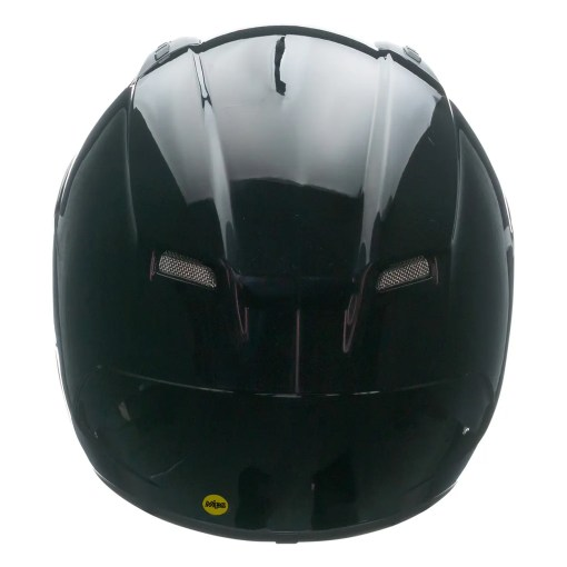 bell-qualifier-dlx-mips-street-helmet-gloss-black-back__55358.1537522394.1280.1280