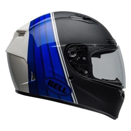 bell-qualifier-dlx-mips-street-helmet-illusion-matte-gloss-black-blue-white-right-2__06964.1537522041.1280.1280