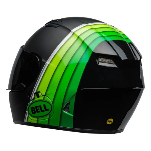 bell-qualifier-dlx-mips-street-helmet-illusion-matte-gloss-black-green-back-left__61193.1537521923.1280.1280