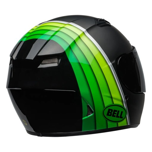 bell-qualifier-dlx-mips-street-helmet-illusion-matte-gloss-black-green-back-right__68566.1537521923.1280.1280