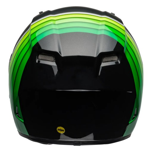 bell-qualifier-dlx-mips-street-helmet-illusion-matte-gloss-black-green-back__08905.1537521922.1280.1280