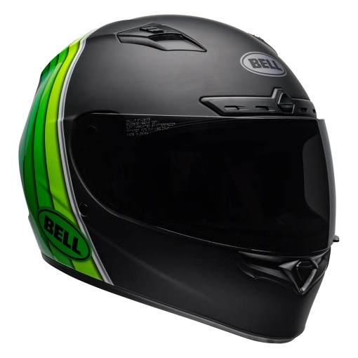 bell-qualifier-dlx-mips-street-helmet-illusion-matte-gloss-black-green-front-right__58574.1537521922.1280.1280