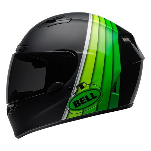 bell-qualifier-dlx-mips-street-helmet-illusion-matte-gloss-black-green-left__40953.1537521922.1280.1280