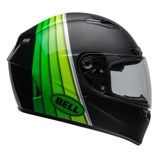 bell-qualifier-dlx-mips-street-helmet-illusion-matte-gloss-black-green-right-2__63189.1537521921.1280.1280