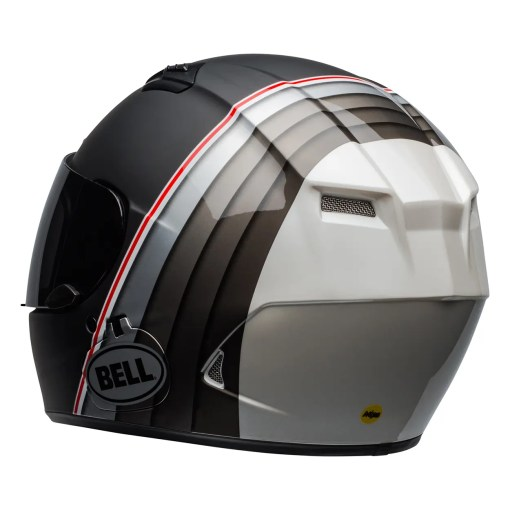 bell-qualifier-dlx-mips-street-helmet-illusion-matte-gloss-black-silver-white-back-left__95674.1537521992.1280.1280