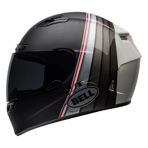 bell-qualifier-dlx-mips-street-helmet-illusion-matte-gloss-black-silver-white-left__53650.1537521993.1280.1280
