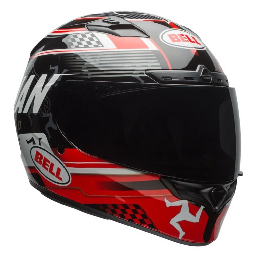 bell-qualifier-dlx-mips-street-helmet-isle-of-man-18-gloss-black-red-front-right__65294.1537522331.1280.1280