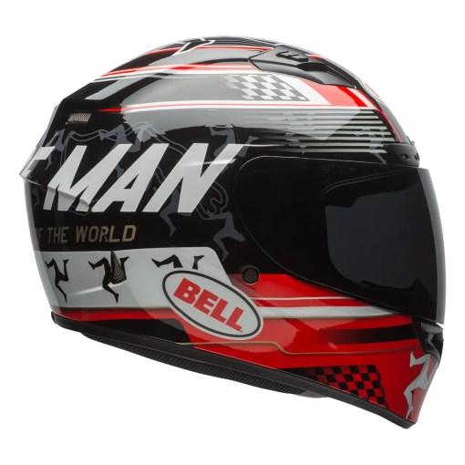 bell-qualifier-dlx-mips-street-helmet-isle-of-man-18-gloss-black-red-right__31668.1537522331.1280.1280