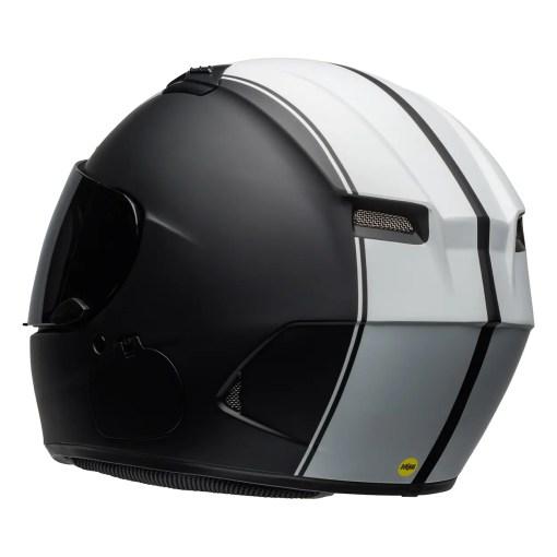 bell-qualifier-dlx-mips-street-helmet-rally-matte-black-white-back-left__66828.1537522274.1280.1280