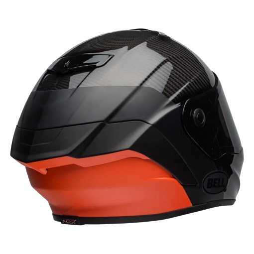 bell-race-star-flex-street-helmet-carbon-lux-matte-gloss-black-orange-back-right__29801.1537522839.1280.1280