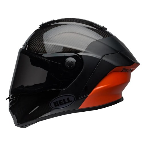 bell-race-star-flex-street-helmet-carbon-lux-matte-gloss-black-orange-left__90239.1537522839.1280.1280