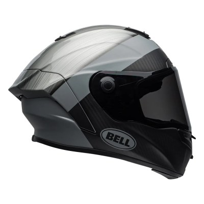 bell-race-star-flex-street-helmet-surge-matte-gloss-brushed-metal-grey-right__68030.1537522974.1280.1280