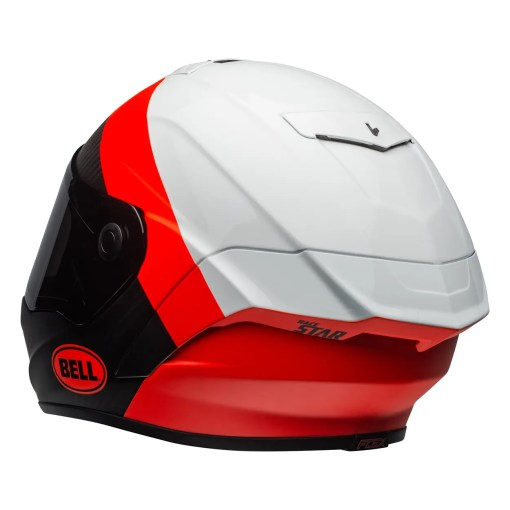 bell-race-star-flex-street-helmet-surge-matte-gloss-white-red-back-left__74475.1537522884.1280.1280