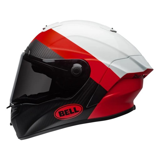 bell-race-star-flex-street-helmet-surge-matte-gloss-white-red-left__18428.1537522884.1280.1280