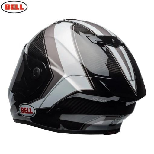 bell-race-star-street-helmet-gloss-white-titanium-sector-bl__34984.1505908231.1280.1280