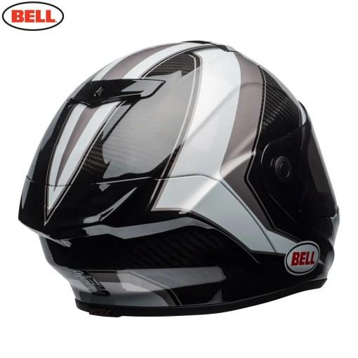 bell-race-star-street-helmet-gloss-white-titanium-sector-br__11285.1505908231.1280.1280