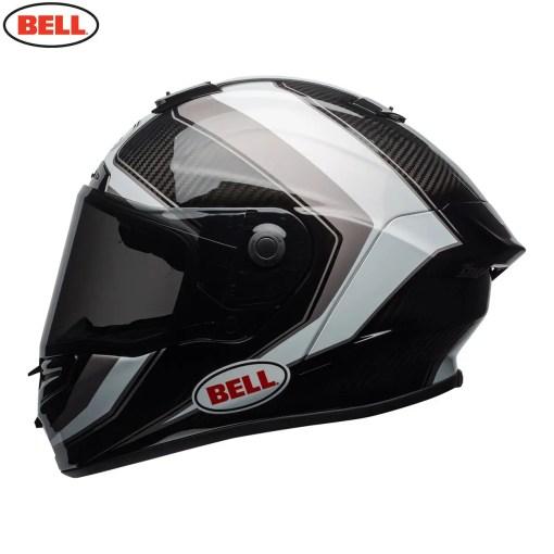 bell-race-star-street-helmet-gloss-white-titanium-sector-l__33819.1505908233.1280.1280