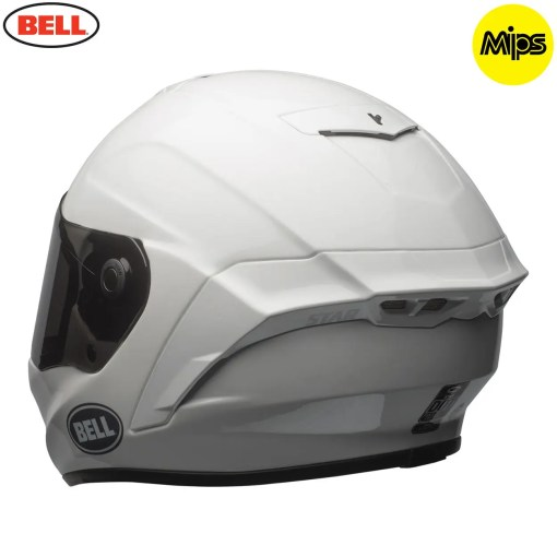 bell-star-mips-street-helmet-gloss-white-bl__91336.1505911592.1280.1280