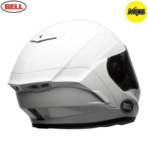 bell-star-mips-street-helmet-gloss-white-br__77010.1505911592.1280.1280