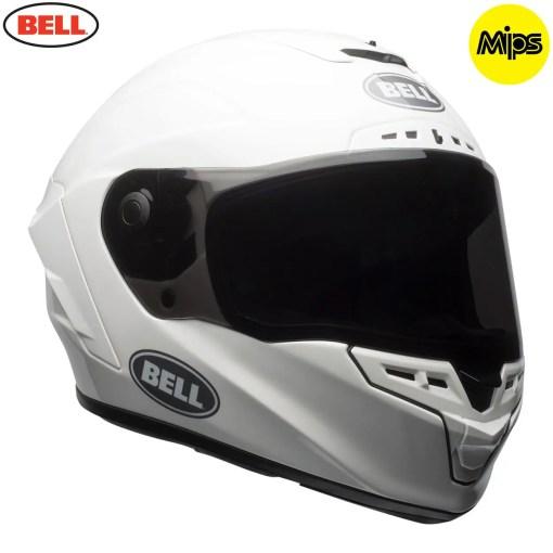 bell-star-mips-street-helmet-gloss-white-fr__79040.1505911592.1280.1280