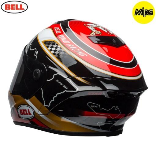 bell-star-mips-street-helmet-isle-of-man-18-gloss-black-gold-bl__29703.1505911539.1280.1280