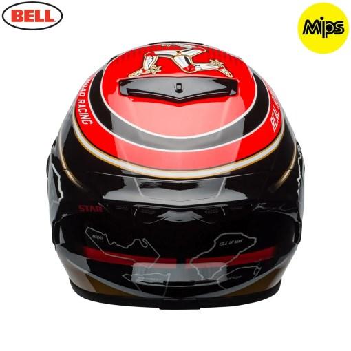 bell-star-mips-street-helmet-isle-of-man-18-gloss-black-gold_B__20039.1505911538.1280.1280