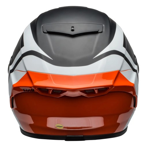 bell-star-mips-street-helmet-tantrum-matte-gloss-black-white-orange-back__28889.1537522762.1280.1280