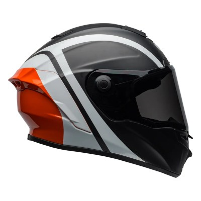 bell-star-mips-street-helmet-tantrum-matte-gloss-black-white-orange-right__00861.1537522761.1280.1280