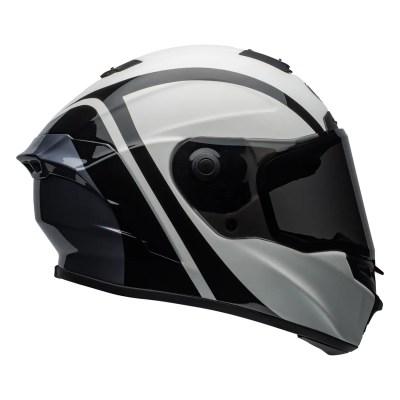 bell-star-mips-street-helmet-tantrum-matte-gloss-white-black-titanium-right__45423.1537522697.1280.1280