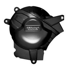 GSXR1000 L7-L9 Secondary Clutch Cover EC-GSXR1000-L7-2-GBR