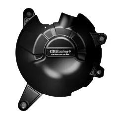 Z900 Secondary Clutch Cover 2017-2019 EC-Z900-2017-2-GBR