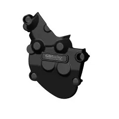 ZX-10R Stock Pulse Cover 2008 - 2010 EC-ZX10-2008-3-GBR