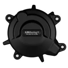 Ninja 400 Secondary Alternator Cover 2018-2019 EC-ZXR400-2018-1-GBR
